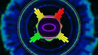 DeoDeo (Sunney Leone) EDM Tapori Mix Dj Appu mp3