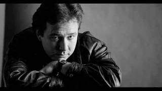 Bill Hicks - Your Brain On Drugs