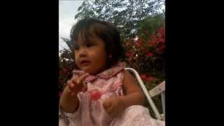 tito el bambino el amor by lola
