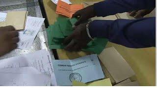 Djibouti to hold legislative election