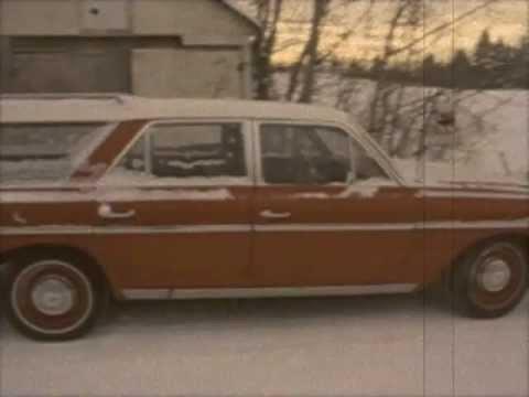 will it run episode 7 1964 rambler 660 cross country. Black Bedroom Furniture Sets. Home Design Ideas