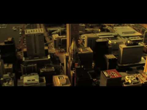 2012 official trailer doomsday movies new moon trailer