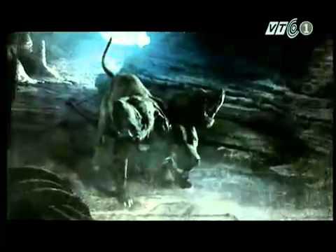 truyền thuyết các vị thần Phan6