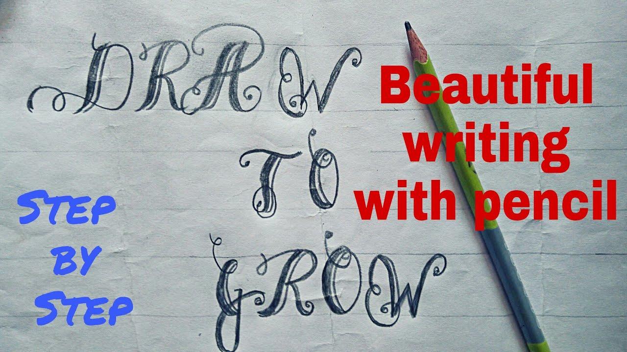 fancy words for beautiful - Banya