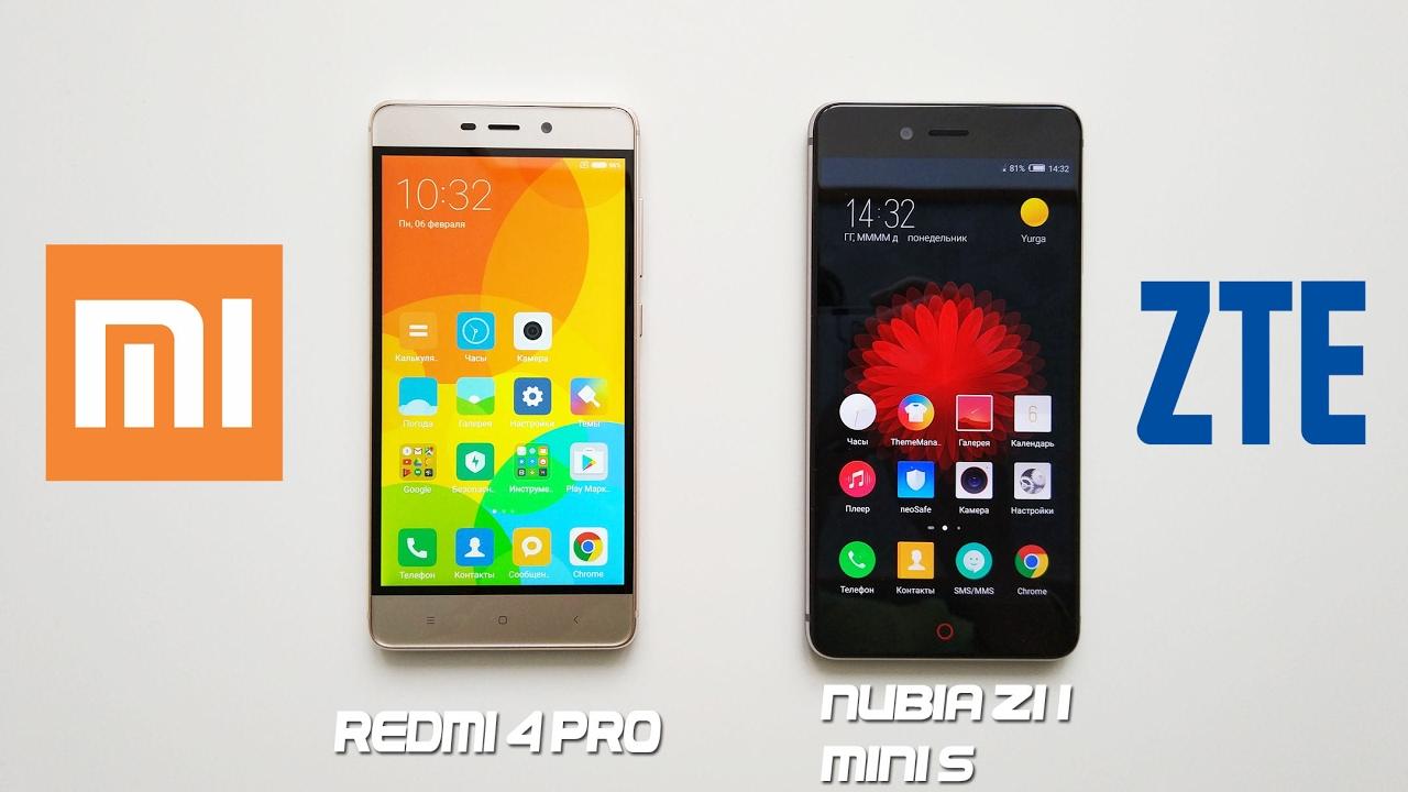 19 апр 2018. При этом и razer phone, и xiaomi black shark gaming phone, будучи. Модель nubia red magic gaming phone выполнена по образу и. Есть. Лучше уж за эти деньги nсвитч купить и все годные игры на него.
