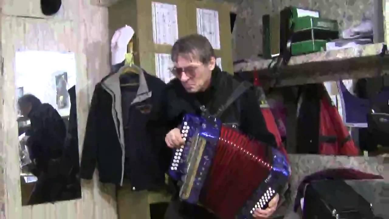 Большие Сиськи - Лесбиянки 221431 видео. Бесплатное