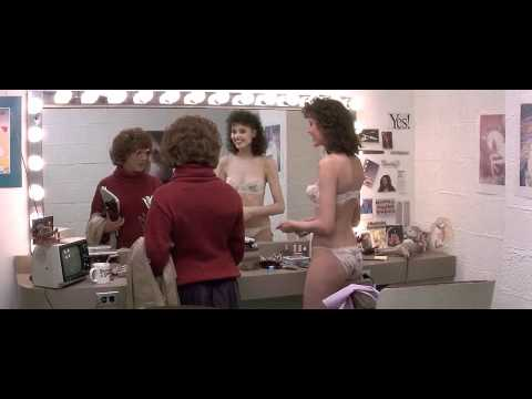 Geena Davis CUTE BUTT.. from YouTube · Duration:  42 seconds