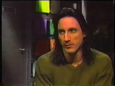 Smashing Pumpkins – Much Music Spotlight – Canadian TV 1997