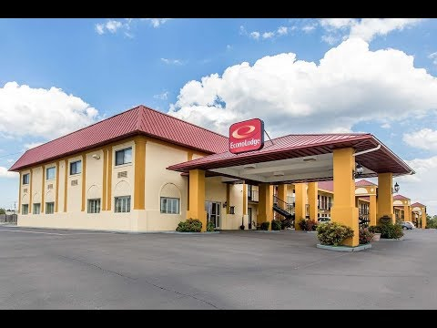 econo-lodge-north-knoxville---knoxville-hotels,-tennessee