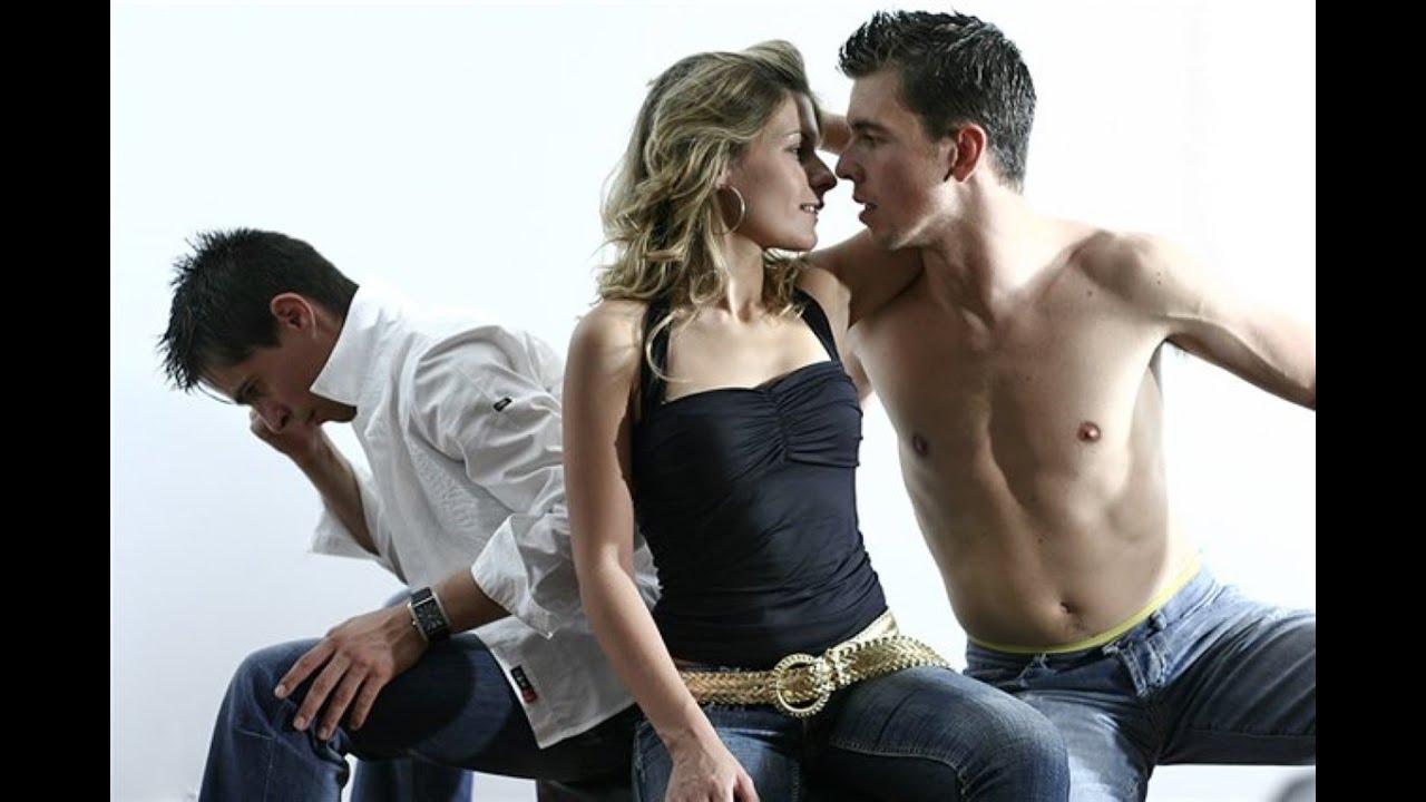 Тайные знакомства с замужними девушками в югорске бесплатный онлайн чат знакомства