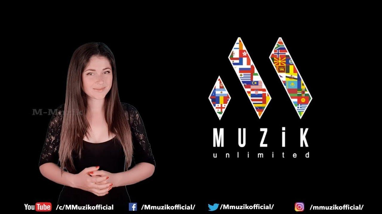 1st Year  Anniversary M-Muzik Official | Thank You All | Yanitsa St |