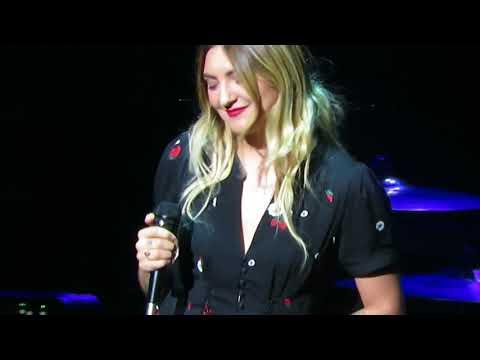 Julia Michaels- Worst In Me 9/14/17