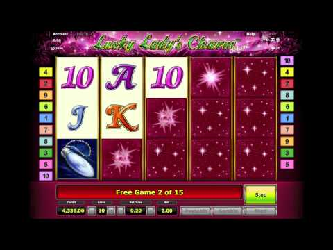 online casino list top 10 online casinos lucky ladys charm tricks