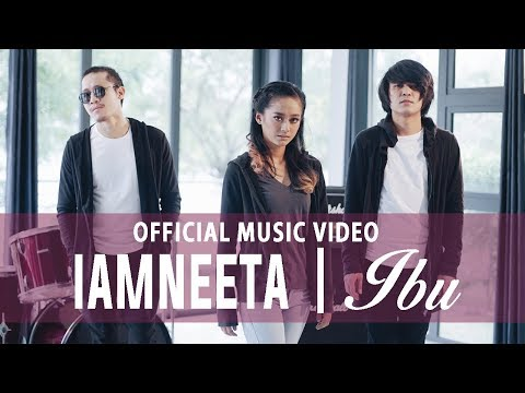 iamNEETA | IBU (Official Music Video)