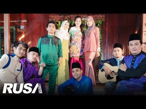 Syawal Menjelma [Official Music Video]
