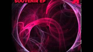 Matt Minimal - Souvenir ( Original Mix ) [Respekt]