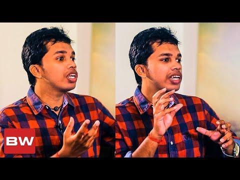 Paari Saalan at it again - Illuminati and Tamil politics | MT 143