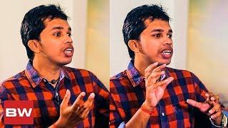 Paari Saalan at it again - Illuminati and Tamil politics | MT 142