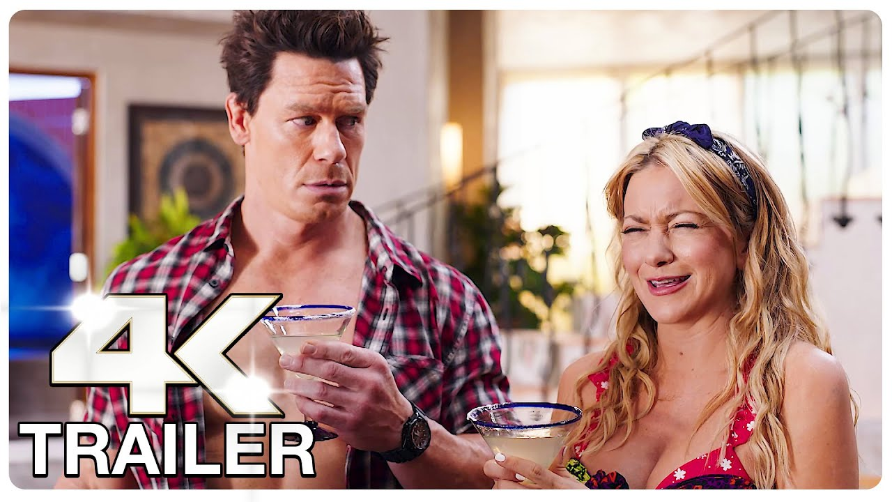 Download TOP UPCOMING COMEDY MOVIES 2021 (Trailers)