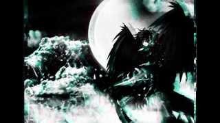 [HD] Nightcore - Castle of Glass (Remix)