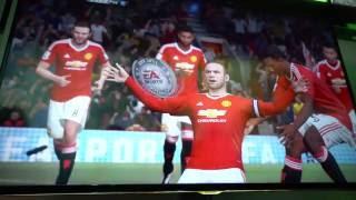 ГЕЙМПЛЕЙ FIFA 17 | Первый взгляд на игровой процесс!(https://fifa.su - больше информации об игре. Видео игрового процесса FIFA 17., 2016-06-16T16:41:08.000Z)