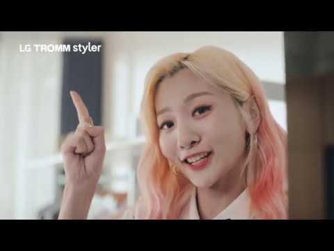 Korean CF July 2019 1 EN JP KR sub