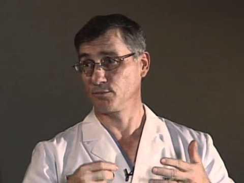 Prostate Cancer Webinar - Gerald Andriole, MD