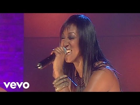 Beverley Knight  Keep This Fire Burning
