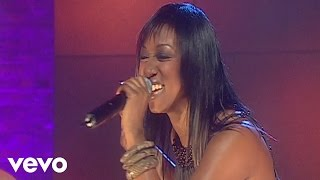 Watch Beverley Knight Keep This Fire Burning video