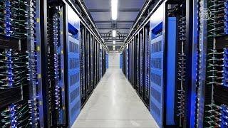 видео аренда виртуального сервера в европе