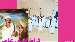 العملاق حامد حسين