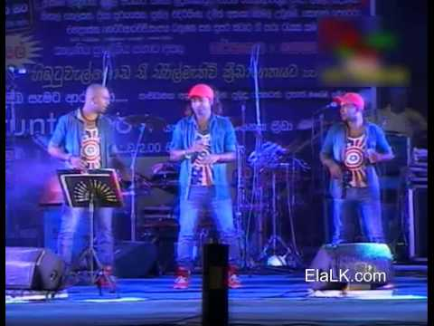 03 Thun Hele Kala Thula Sinha Patawu by All Right in Kelaniya - Hibutuwelgoda