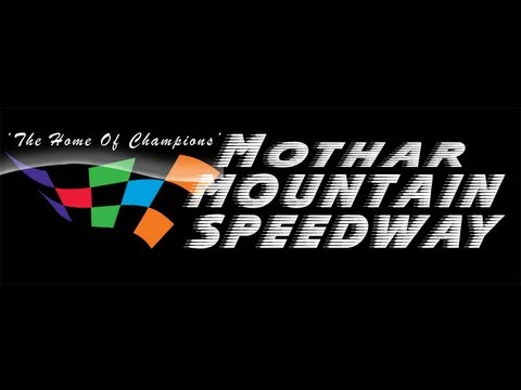 mothar mountain speedway dates R esults from opening day for the budweiser championship series at oxford plains speedway saturday, april 21, 2018 showing finishing position.