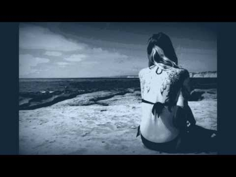 Jow Mind - Mythen aus Sand
