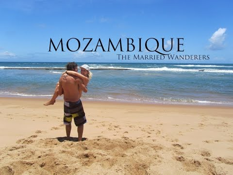 Mozambique Holiday | Africa Travel
