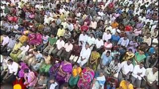 Leoni Pattimandram - Tamil New Year Special 14-04-2012.mp4