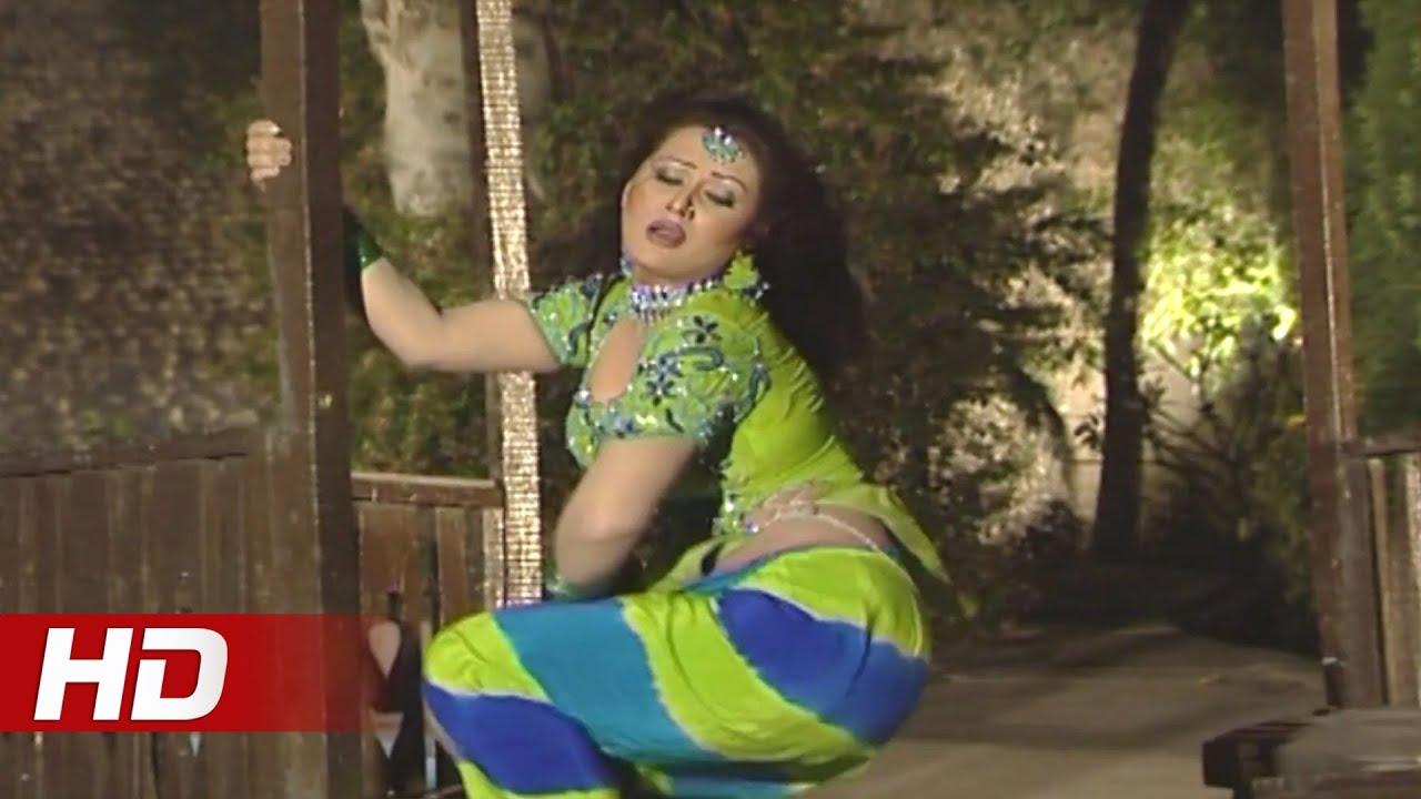Nargis nonstop mujra dance