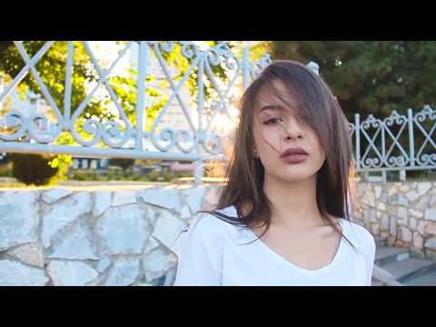Vlog GO.UZ, Canon, Девчонки, Ташкент.