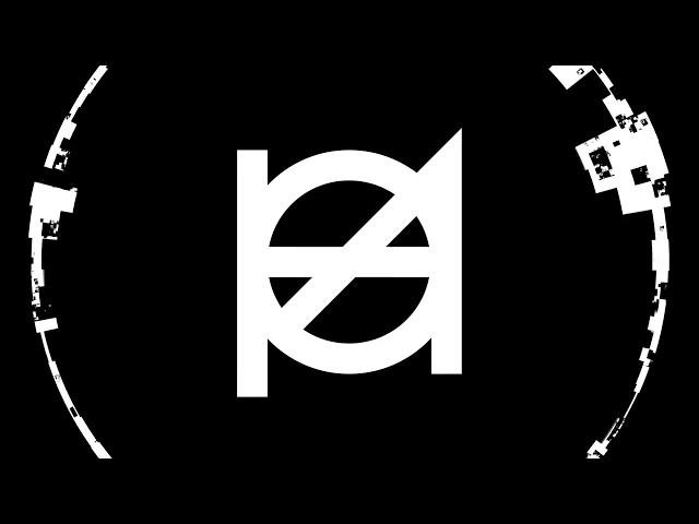 Ронин — Шепот