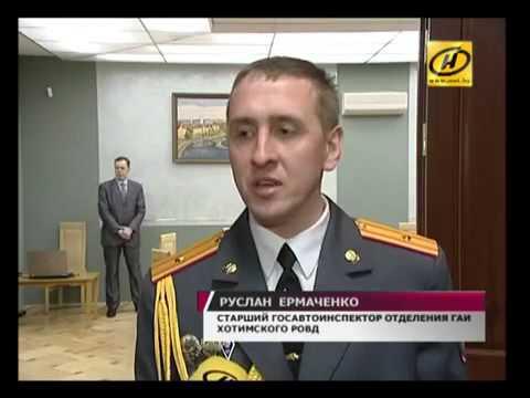 Россия 2 новости пензы за 22