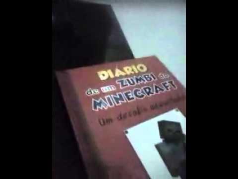 diário-de-um-zumbi-do-minecraft