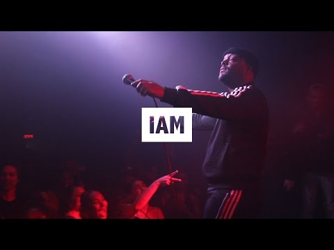 Donae'o brings out Lethal Bizzle and more at first headline show in 16 years | THIS IS LDN [EP:102]