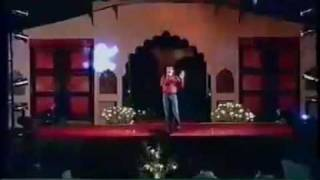 Pashto Song Laka Shabnam Me By Humayun Khan