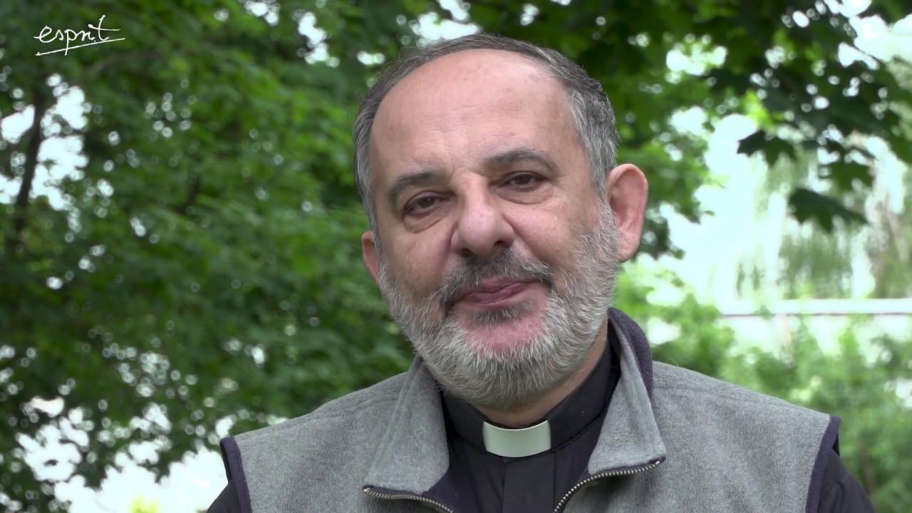 Ks. Tadeusz Isakowicz- Zaleski | Homolobby, a kościół