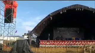 Last date A B D K VLOG VIDEO/buy mr gavil momin tv