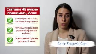 Особенности и лечение церебрального атеросклероза сосудов головного мозга