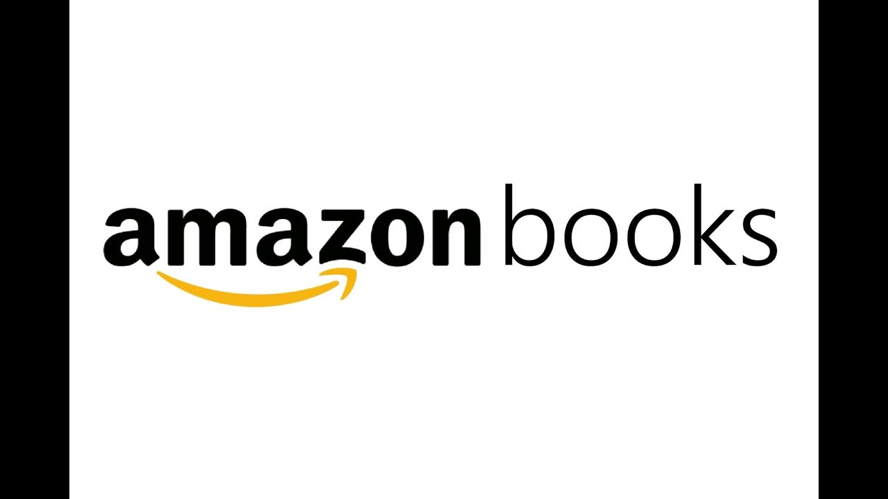 Follow Us / Purchase Music Amazon books