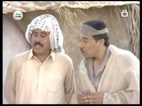 مسلسل بيت الطين الجزء الثاني - الحلقة ٨