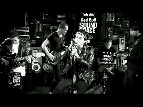 Honest (Live At Red Bull Sound Space)