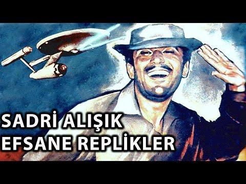 FİLM & TİYATRO & TV